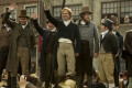 peterloo dvd extra photo 1
