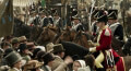 peterloo dvd extra photo 3