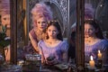 o karyothraystis kai ta tessera basileia the nutcracker and the four realms dvd extra photo 1