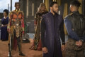 black panther dvd o ring extra photo 1