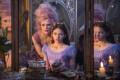o karyothraystis kai ta tessera basileia the nutcracker and the four realms blu ray extra photo 1