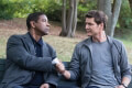 equalizer 2 dvd extra photo 1