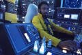 solo a star wars story dvd extra photo 2