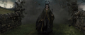 maleficent i dynami toy skotoys blu ray extra photo 3