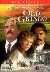 o gero gkringko dvd photo