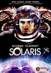 solaris dvd photo