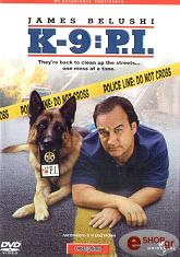 lagoniko k 9 i epistrofi dvd photo