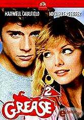 grease 2 dvd photo