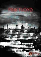 pink floyd london 1966 1967 dvd photo