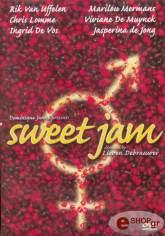 sweet jam dvd photo