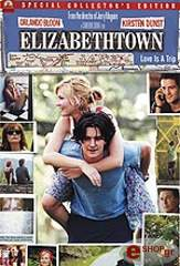 elizabethtown love is a trip special collection dvd photo