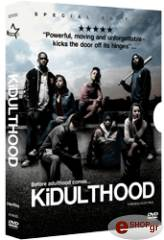 kidulthood special edition dvd photo