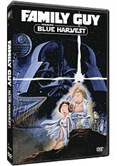 family guy blue harvest photo