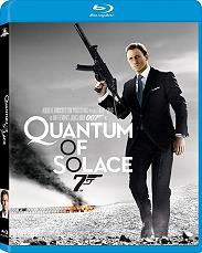 tzeims mpont quantum of solace blu ray photo