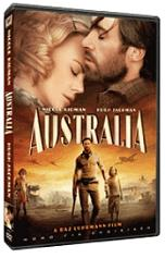 australia special edition dvd photo