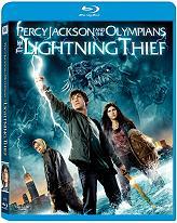 o persi tzakson kai oi olympioi i klopi tis astrapis blu ray photo