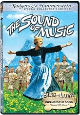i melodia tis eytyxias sing along dvd photo
