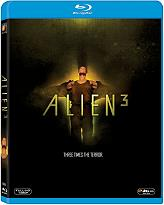 aliens 3 i teliki anametrisi blu ray photo