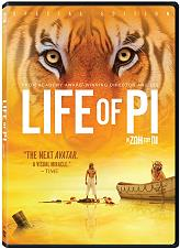 i zoi toy pi se dvd photo