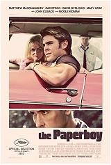 the paperboy se dvd photo
