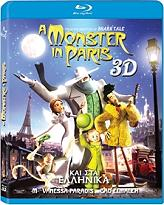 a monster in paris 2d 3d blu ray photo