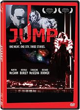 jump dvd photo