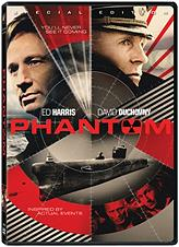 phantom dvd photo