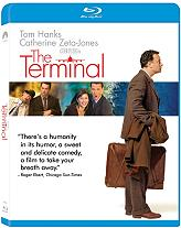 the terminal blu ray photo