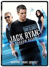 tzak raian proti apostoli jack ryan shadow recruit dvd photo