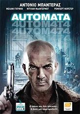 automata dvd photo