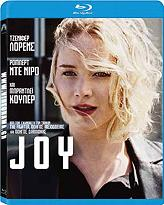 joy blu ray photo