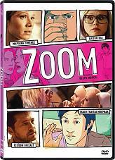 zoom dvd photo