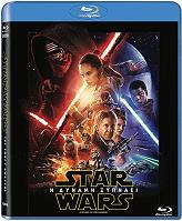 star wars i dynami xypnaei 2 blu ray photo