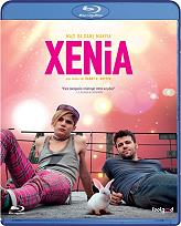 xenia blu ray photo