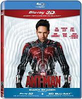 ant man 3d superset 3d 2d blu ray photo