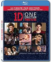 one direction this is us blu ray photo