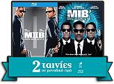 men in black men in black 2 blu ray photo