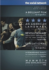 the social network 2 dvd photo