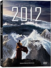 2012 dvd photo