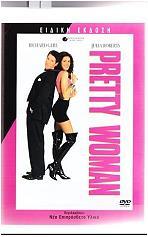 pretty woman 15th anniversary special edition dvd photo