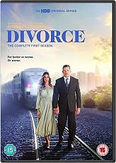 divorce olokliros o protos kyklos dvd photo