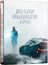 blade runner 2049 steelbook 2 blu ray photo