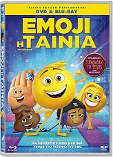 emoji i tainia the emoji movie dvd blu ray combo photo