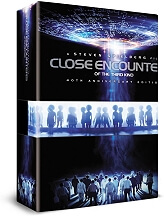 stenes epafes tritoy typoy close encounters of the third kind gift box 4k uhd blu ray photo