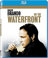 to limani tis agonias on the waterfront blu ray photo