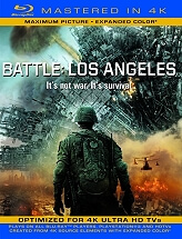 pagkosmia eisboli battle los angeles blu ray 4k photo