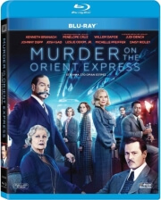 egklima sto orian expres blu ray photo