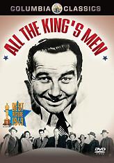 oloi oi anthropoi toy basilia all the king s men dvd photo