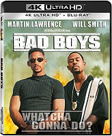 ta kaka paidia bad boys 4k ultra hd blu ray photo