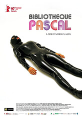 nyxtes toy paskal bibliotheque pascal dvd photo